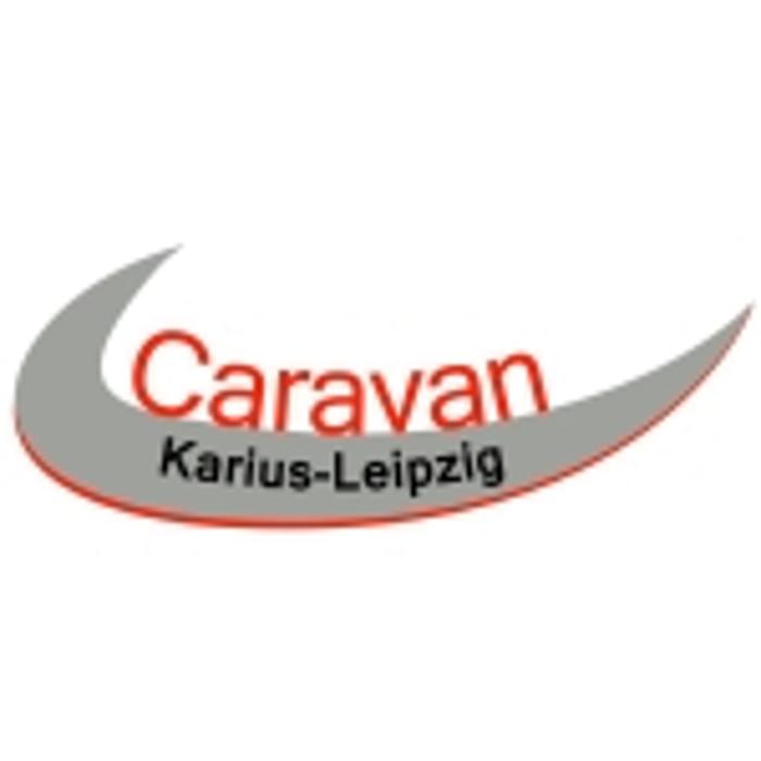 Bild zu Caravan Karius Leipzig in Leipzig