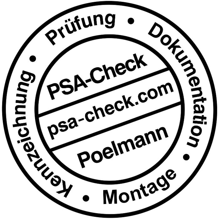 Bild zu PSA-Check Poelmann in Waltrop