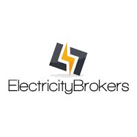 Electricity Brokers