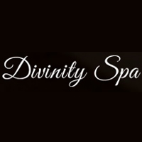 Divinity Spa - Drayton, QLD 4350 - 0414 692 623 | ShowMeLocal.com
