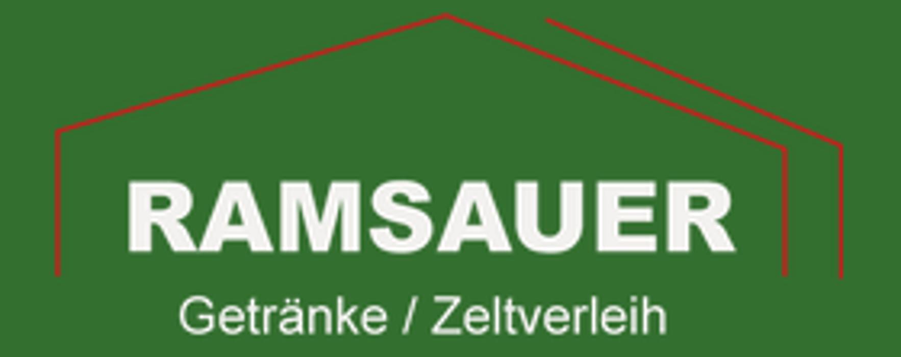 Getraenke Abholmaerkte Einzelhandel Neuhaus (94152) - YellowMap