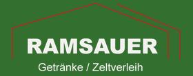 Zeltverleih und Getränke Ramsauer Pocking