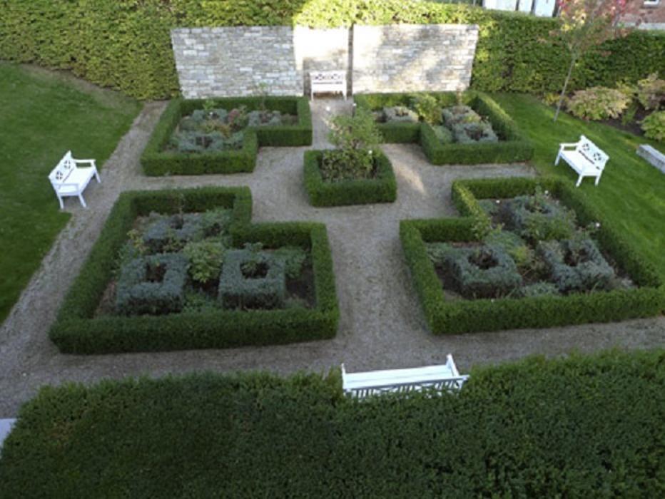 Landschaftsbau Erfurt Simonsen Gmbh Co Kg Erfurt