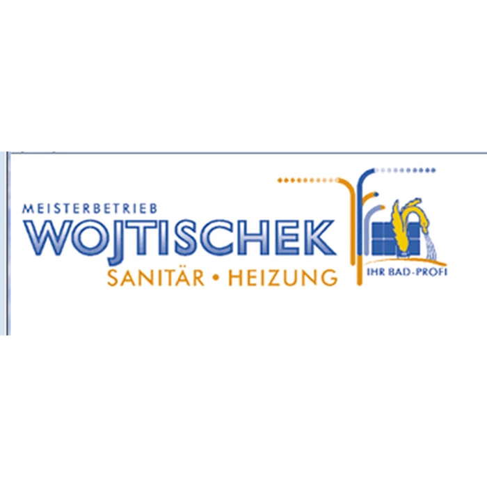Bild zu Sanitär Wojtischek Inh. Josef Wojtischek in Mannheim