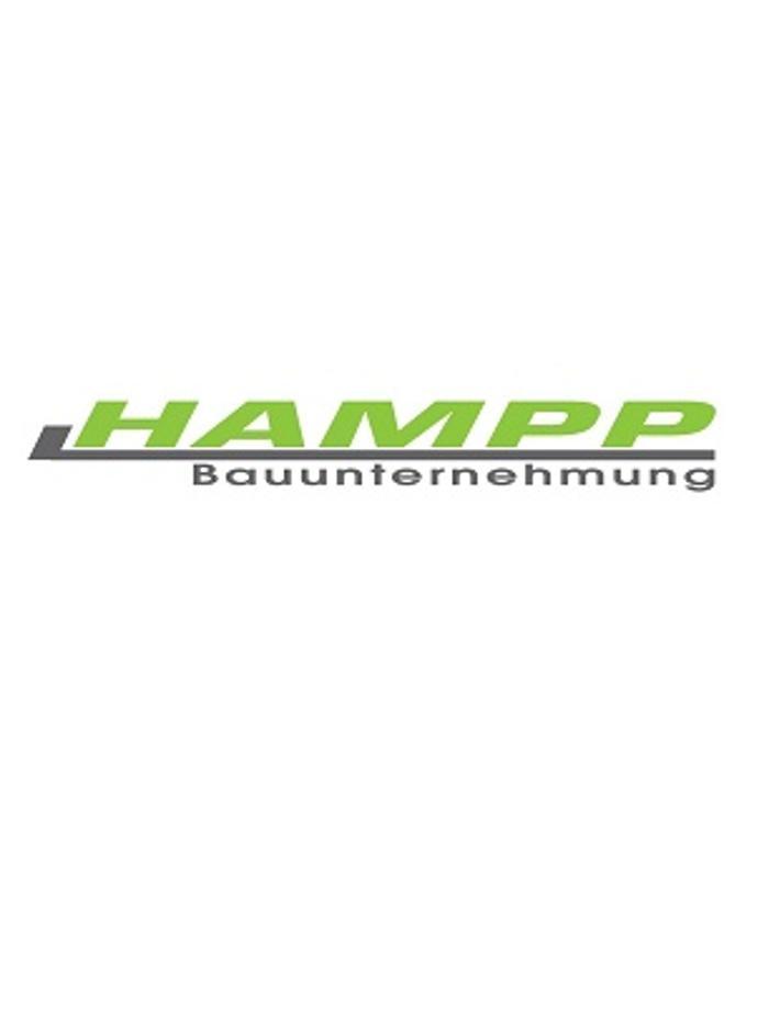 Bild zu Hampp GmbH, Bauunternehmung in Ilsfeld