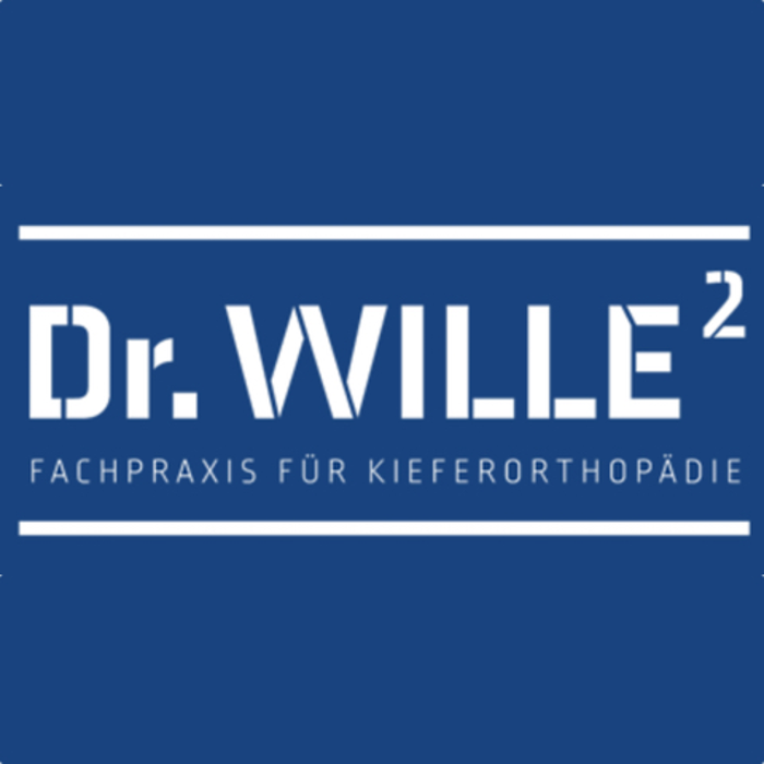 Dr. Heike Wille, Dr. Hermann Wille Kieferorthopäden