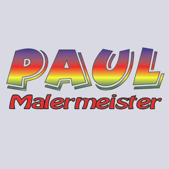 Bild zu Alexander Paul Malermeister, Baudekoration, Pflaster- u. Fassadenreinigung in Wölfersheim