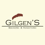 GILGEN'S Bäckerei & Konditorei
