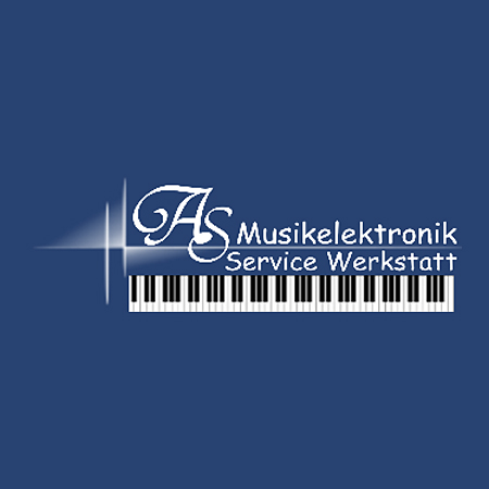 musikgeschäft bielefeld
