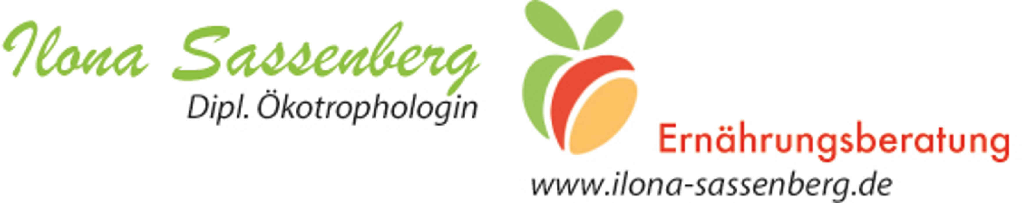 Bild zu Praxis für Ernährungsberatung Ilona Sassenberg in Friedberg in Hessen