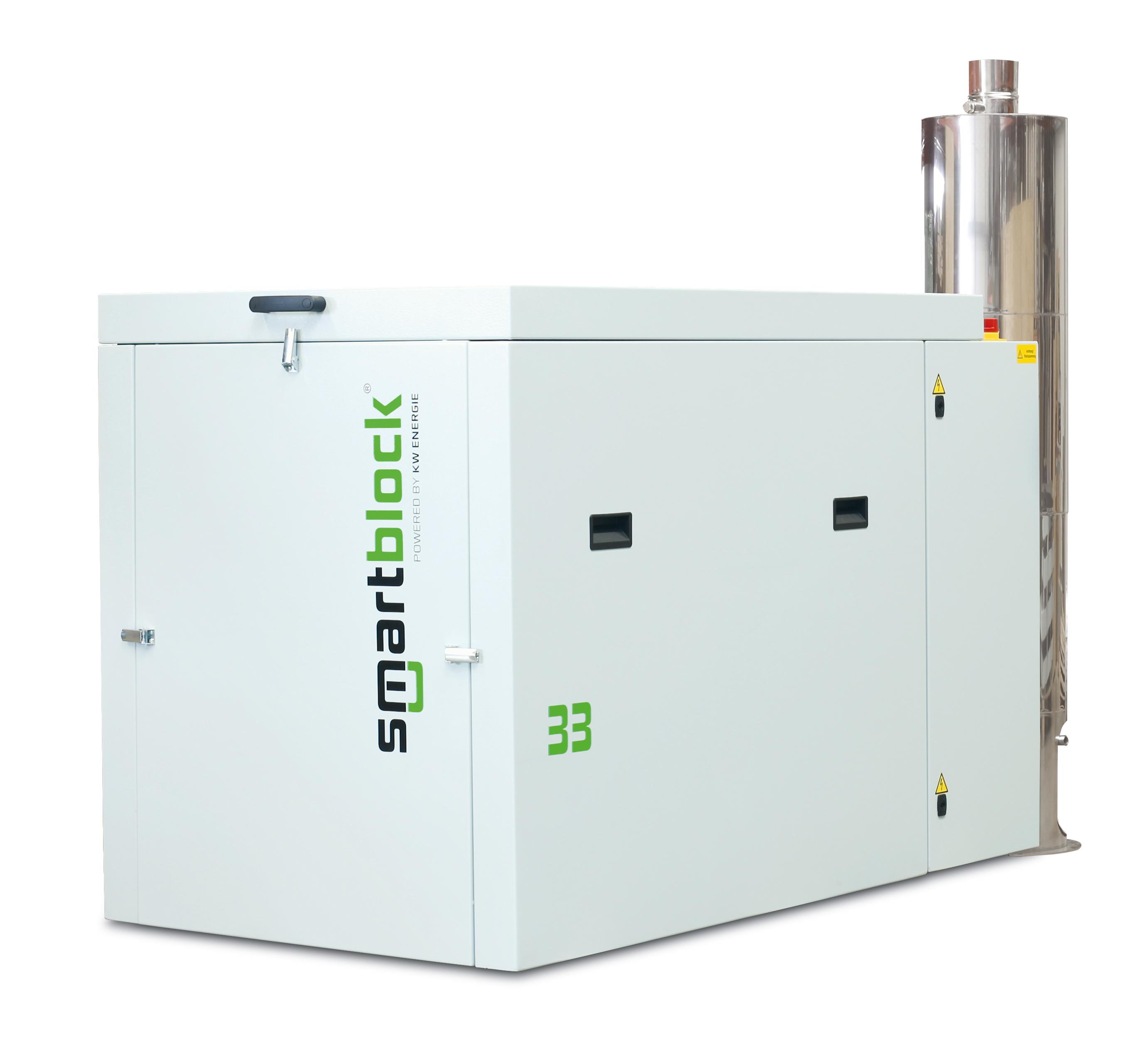 Gebers Energietechnik GmbH