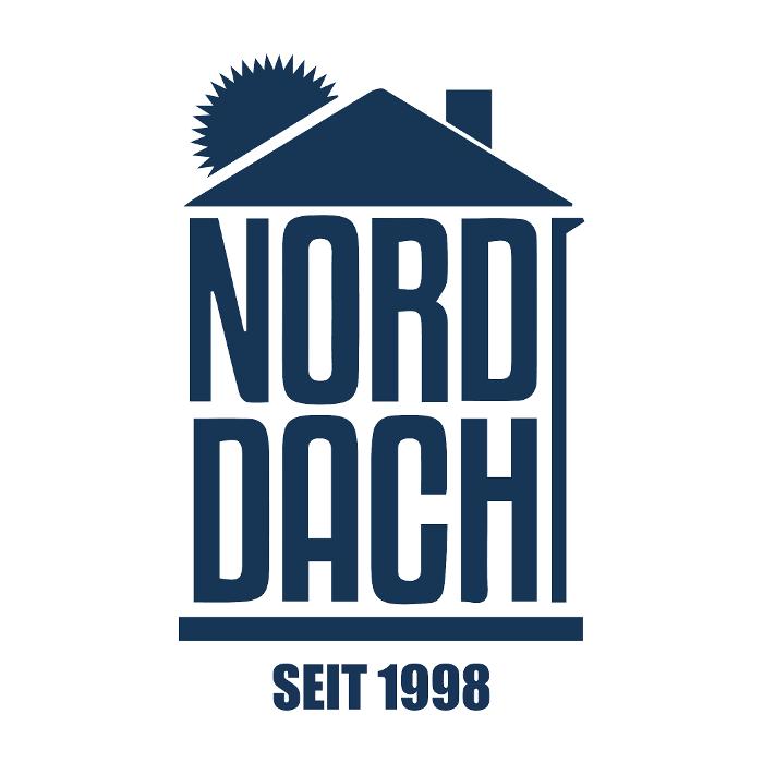 Bild zu NordDach - Dachreinigung und Dachbeschichtung in Sankt Michaelisdonn