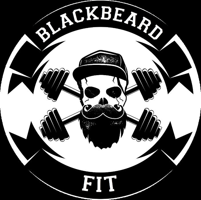 Bild zu Blackbeardfit in Frankfurt am Main