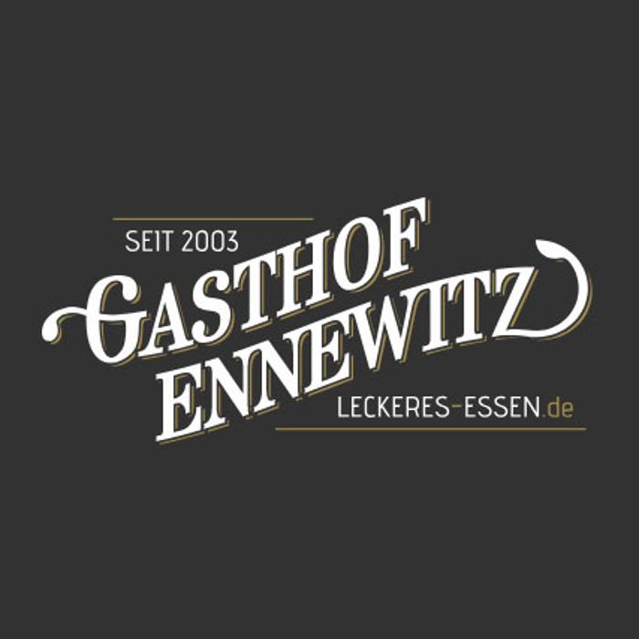 Bild zu Gasthof Ennewitz in Schkeuditz