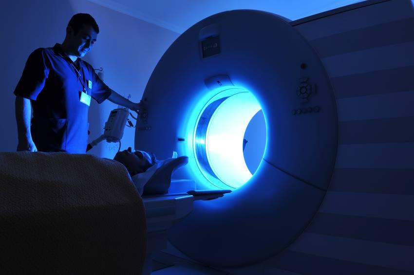 Fotos de Medizinisches Diagnostik- und Versorgungszentrum gGmbH