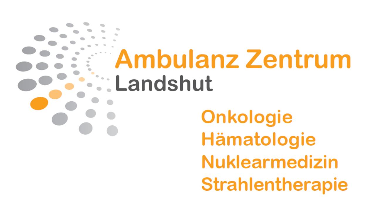 Bild zu Ambulanz Zentrum Landshut in Landshut