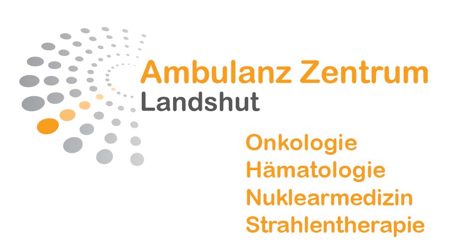 Medizinisches Diagnostik- und Versorgungszentrum gGmbH Landshut