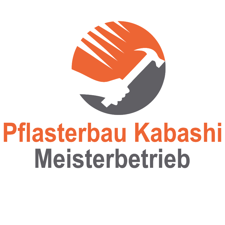Pflasterbau Kabashi
