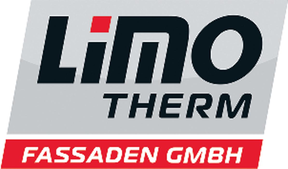 Bild zu Limo-Therm Fassadendämmung GmbH in Biessenhofen