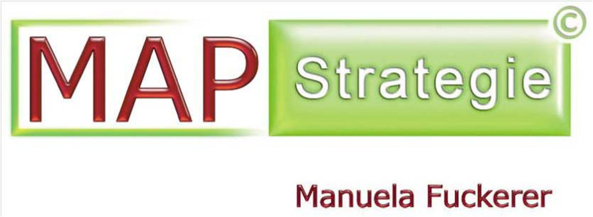 Bild zu MAP-Strategie in Stein in Mittelfranken