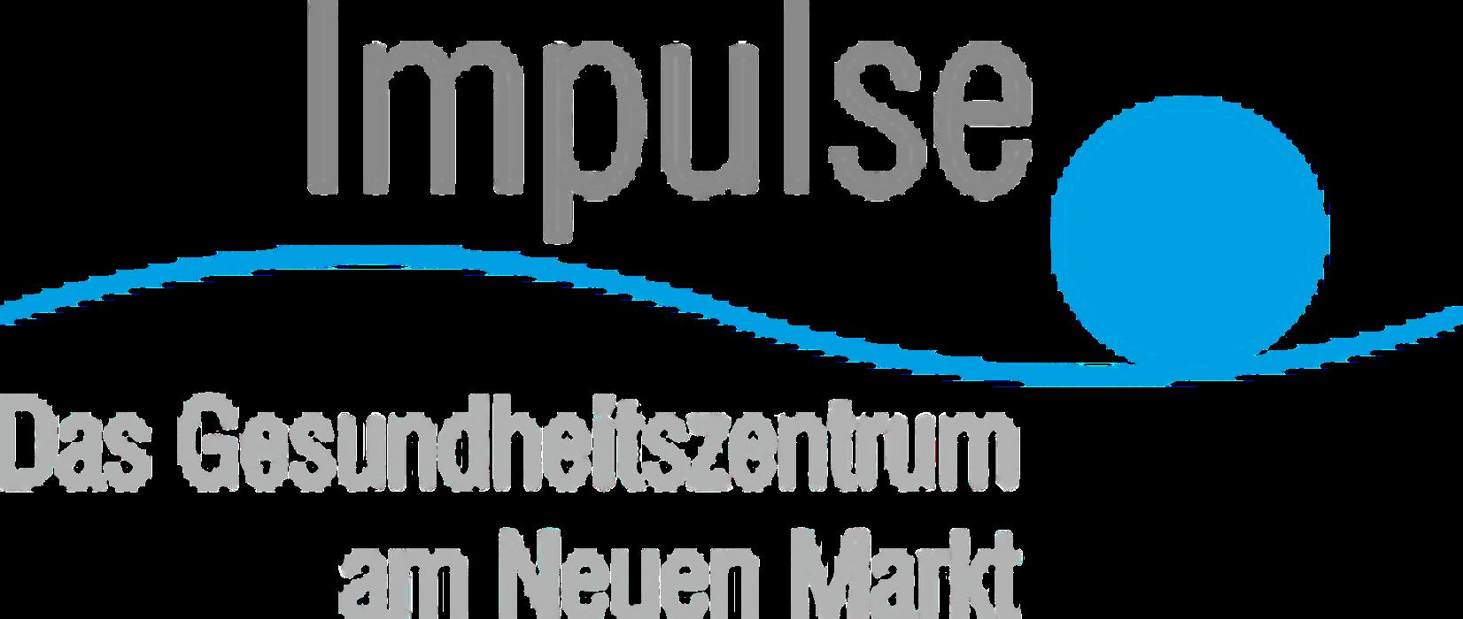 Bild zu IMPULSE - Das Gesundheitszentrum am Neuen Markt in Ettlingen