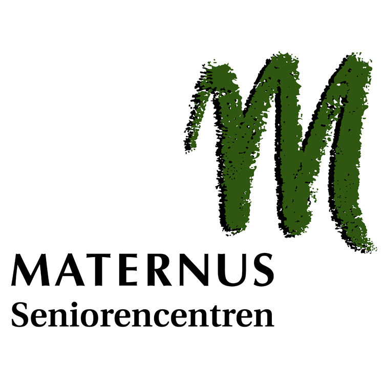 Maternus Seniorencentrum An den Salinen