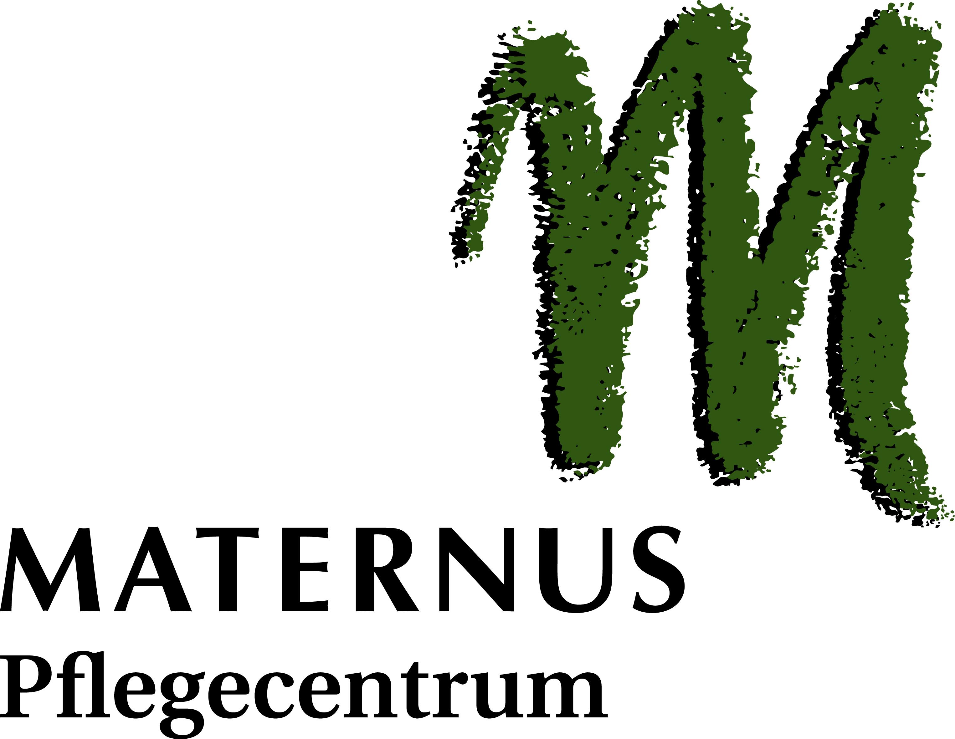 Maternus Pflegecentrum Maximilianstift