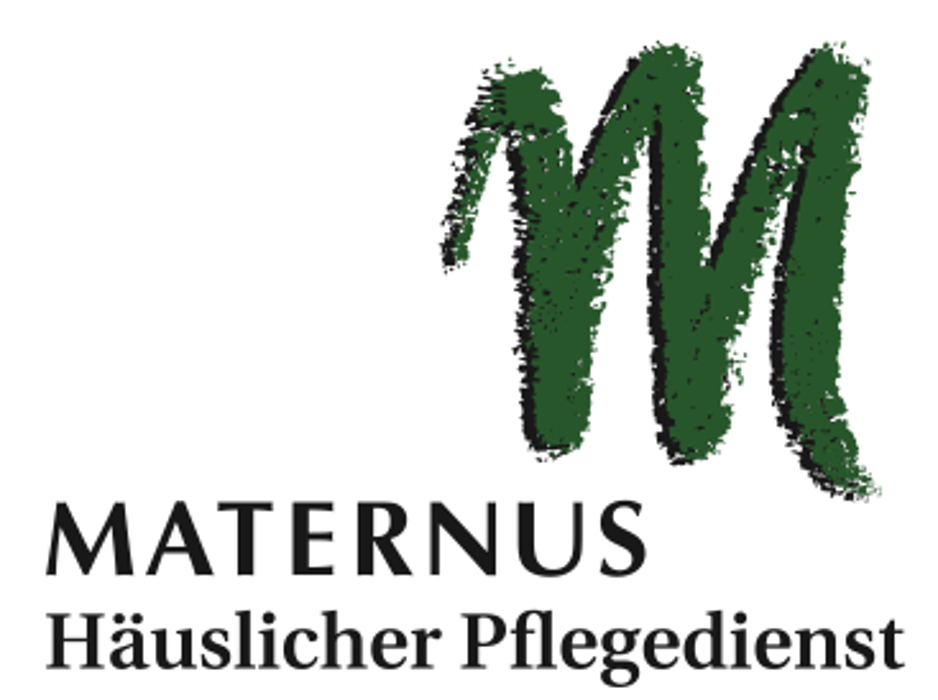 Bild zu Maternus Häuslicher Pflegedienst Ruhrgebiet in Gelsenkirchen