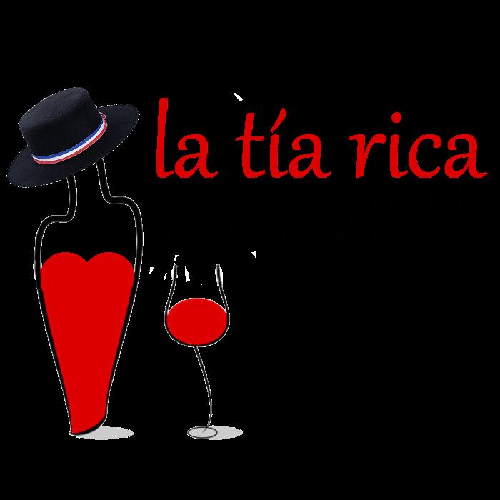 Bild zu La Tia Rica in Berlin