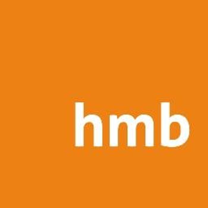 Bild zu hmb hanseatic messebau GmbH in Stapelfeld Bezirk Hamburg