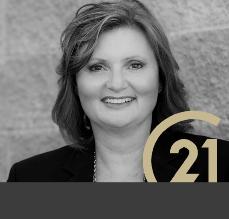 Tina Cosman & Associates - CENTURY 21 Executives Realty Ltd - Salmon Arm, BC V1E 2S6 - (250)804-6765 | ShowMeLocal.com