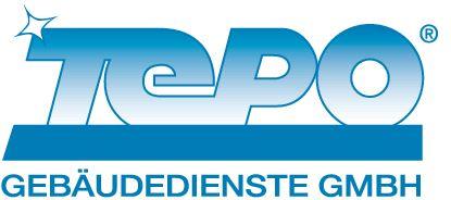 TEPO Gebäudedienste GmbH