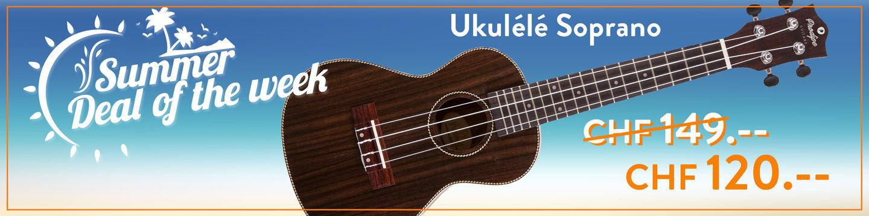 Boullard Musique SA