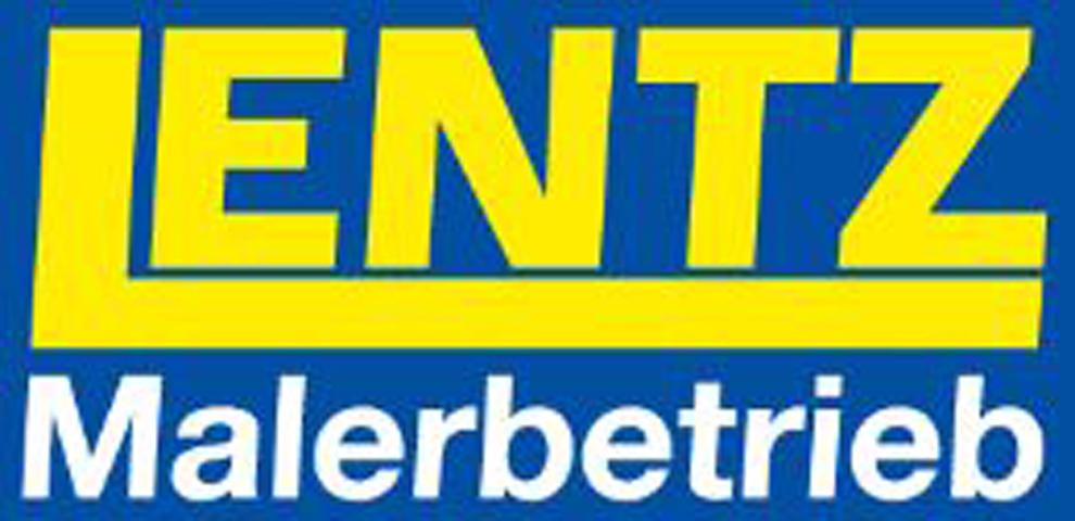 Lentz Malerbetrieb Speyer