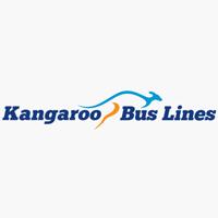 Car Dealer in QLD Burpengary 4505 Kangaroo Bus Lines 2 Motorway Drive 1300287525