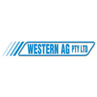 Western Ag Pty Ltd