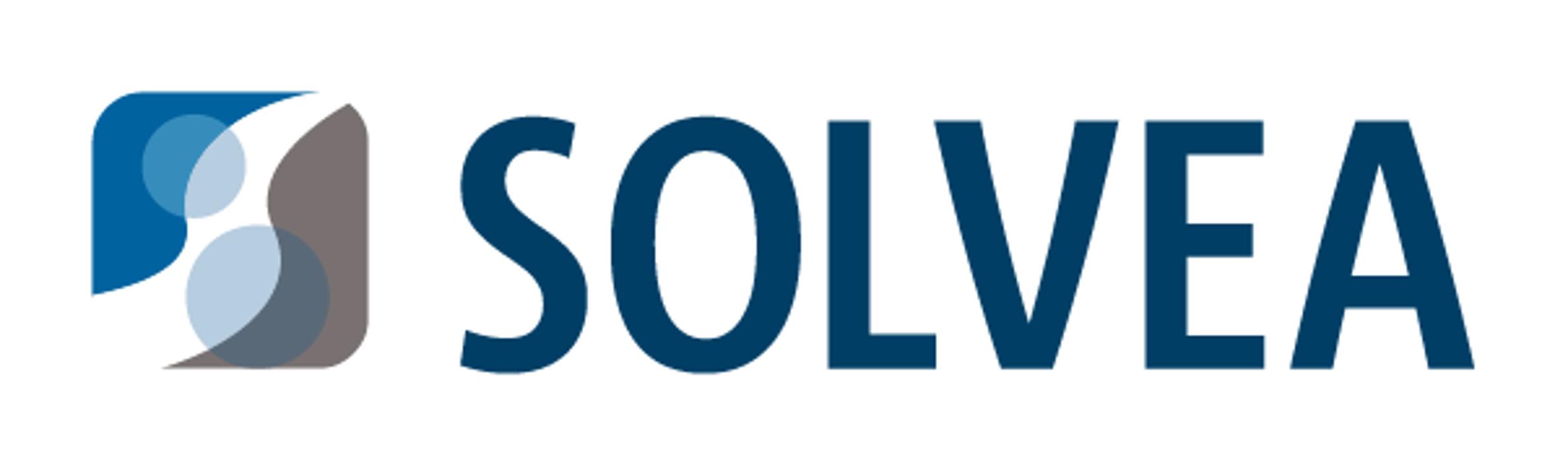 Bild zu Solvea Rechtsanwälte Partnerschaft mbB in München