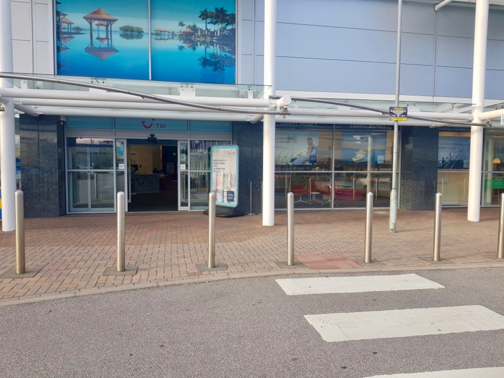 TUI Holiday Superstore - Leeds, West Yorkshire WF17 9DT - 01924 444249 | ShowMeLocal.com