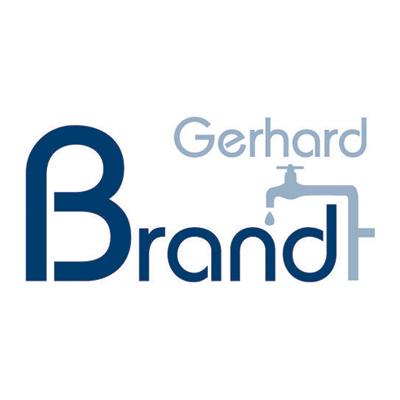 Gerhard Brandt Meisterbetrieb für Sanitär- u. Heizungstechnik, Inh. Katja Brandt-Mutz e.K.