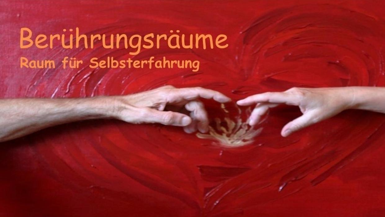 Bild zu Berührungsräume - Raum für Selbsterfahrung - Edeltraud Schmitt in Baden-Baden