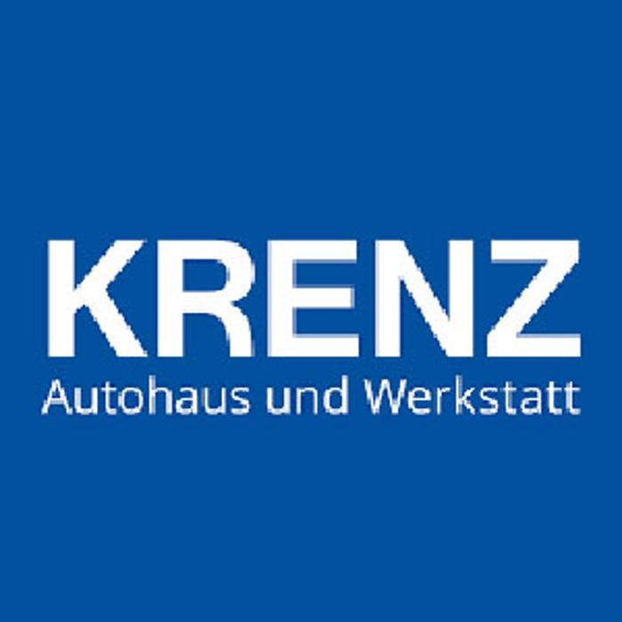 Bild zu KRENZ Autohaus und Werkstatt in Paderborn