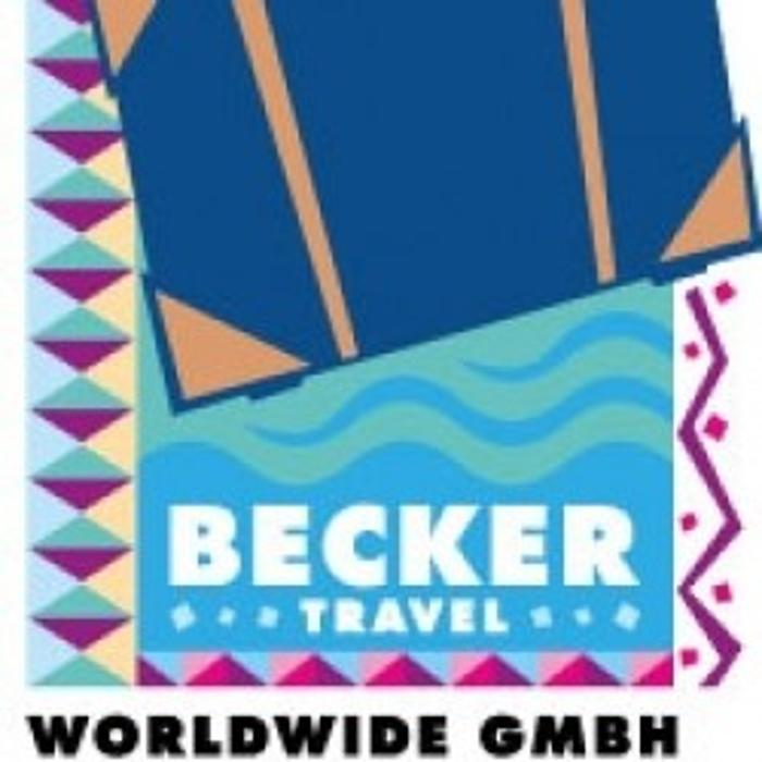 Bild zu Becker Travel Worldwide GmbH in Trebur