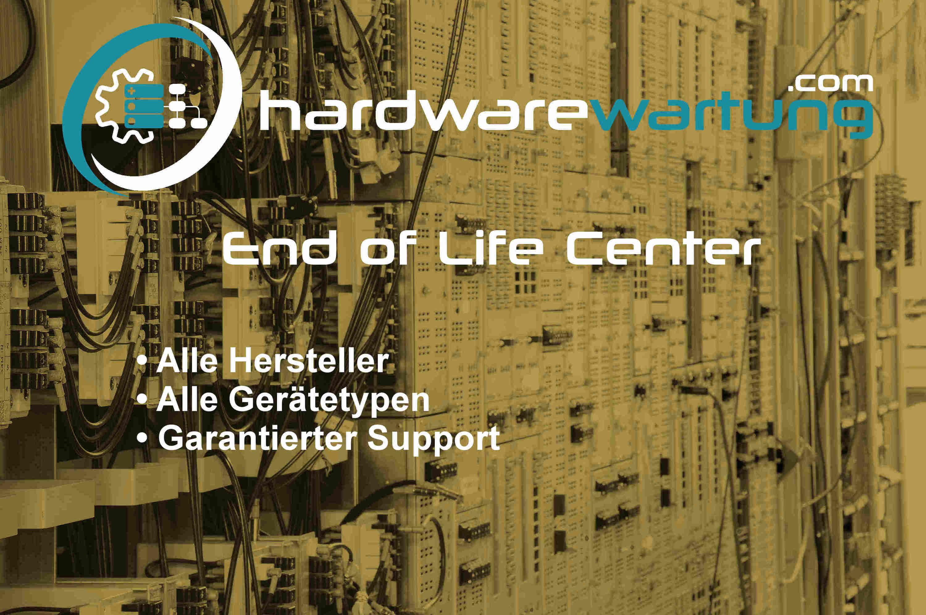 Hardwarewartung.com eine Marke von Change-IT