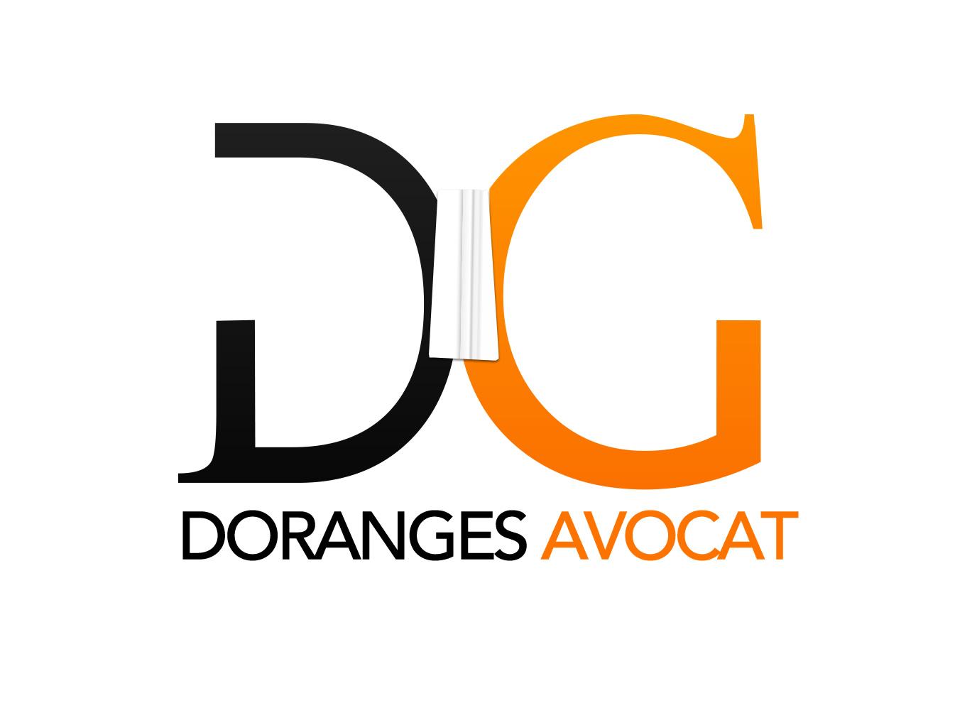 DORANGES AVOCAT avocat