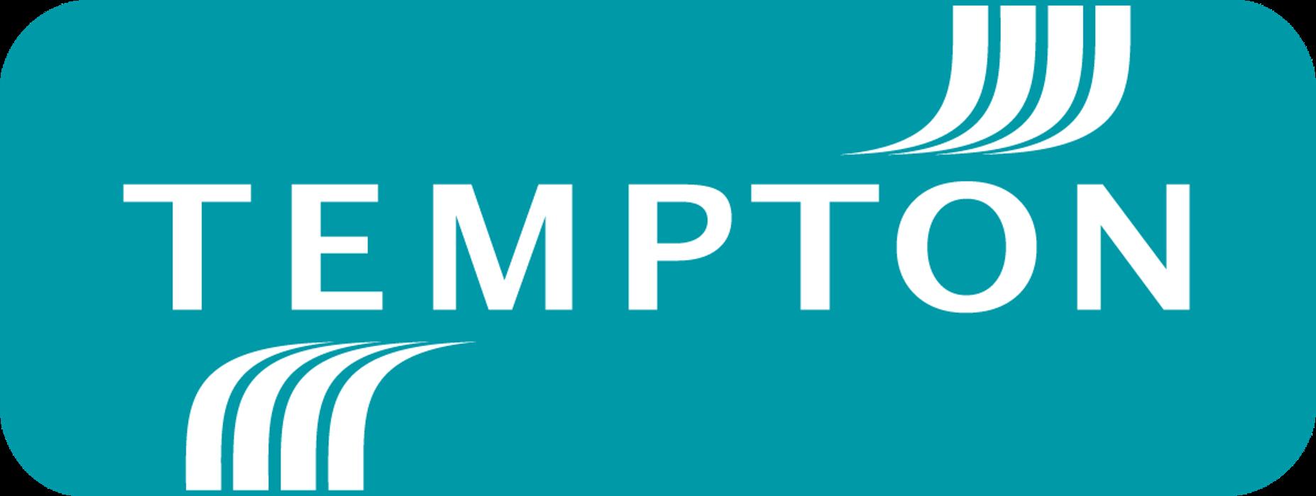 Bild zu TEMPTON Offenbach Personaldienstleistungen GmbH in Offenbach am Main