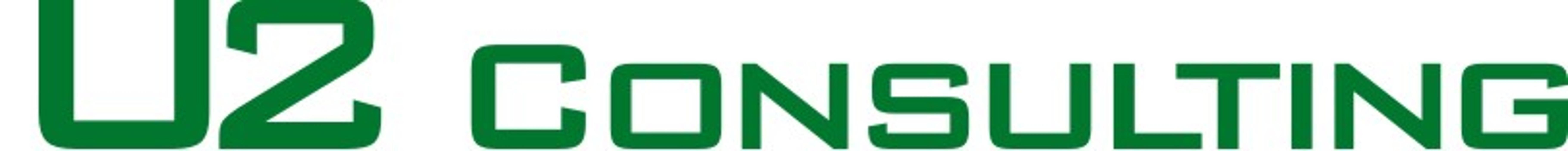Bild zu M & A Firmenverkäufe, Nachfolgeregelung in Sinzig am Rhein