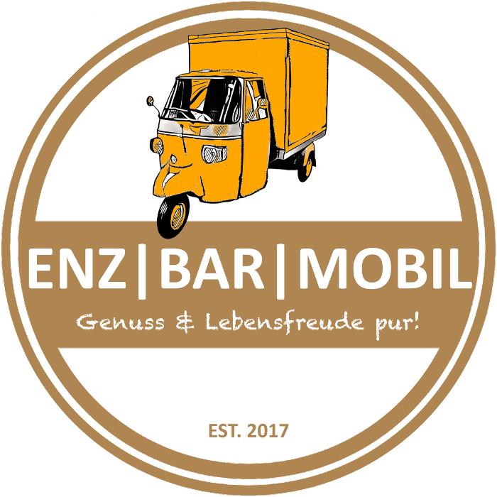 Bild zu ENZ BAR MOBIL - Dana und Kai Fischer GbR in Mühlacker