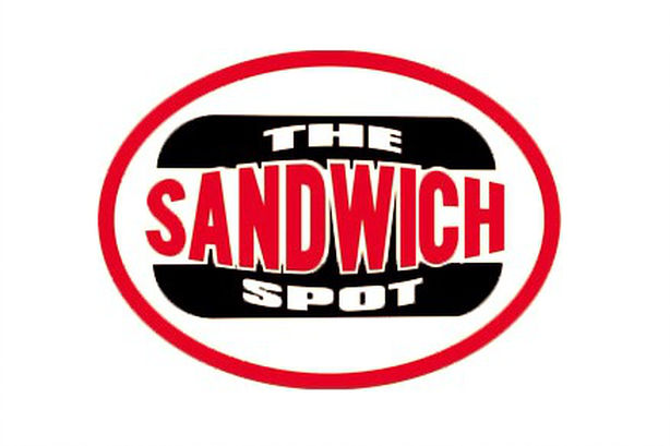 Image 1 | The Sandwich Spot