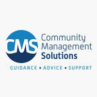 Community Management Solutions (CMS) - Kelvin Grove, QLD 4059 - (07) 3852 5177 | ShowMeLocal.com