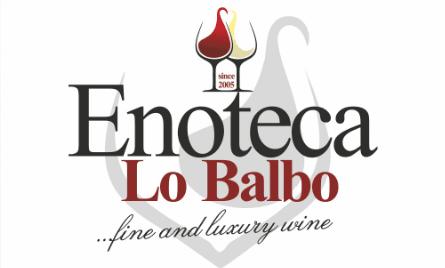 Enoteca Lo Balbo